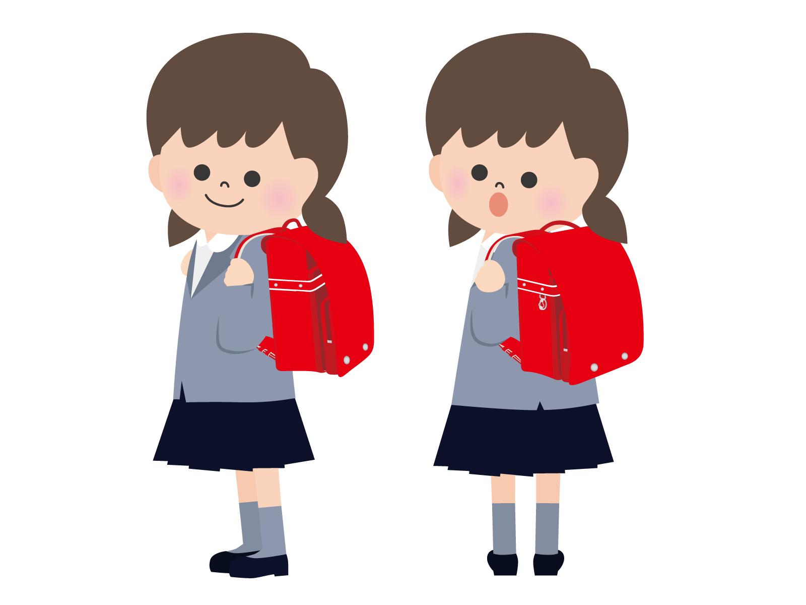 小学校 入学祝い 姪っ子 金額