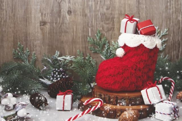 クリスマスプレゼント 交換 1000円